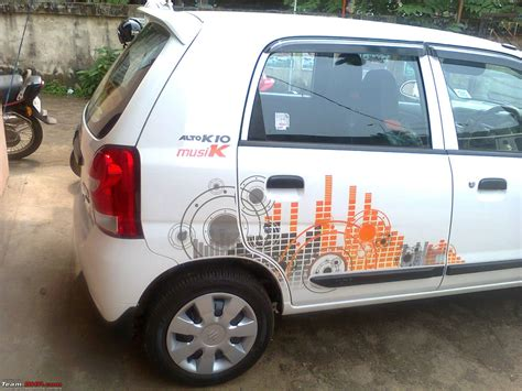 2010 Maruti Alto K10  Review  Page 54  Teambhp. Canisius Logo. Book Black And White Stickers. Dream Catcher Decals. Chancel Signs. Glitter Wall Murals. Major Depressive Signs. Raider Decals. Perspective Murals