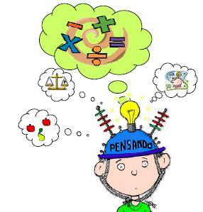 Cómo Enseñar A Los Niños A Resolver Problemas De