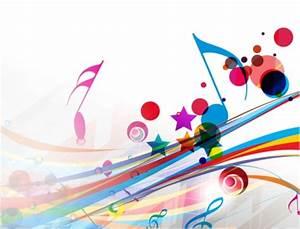 Musik Zum Sprachen Lernen Nutzen So Geht Es Richtig