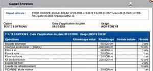 Entretien Ford Fiesta Courroie De Distribution : entretien ford kuga distribution ma maison personnelle ~ Gottalentnigeria.com Avis de Voitures