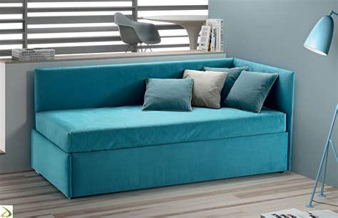 divanetti letto divano letto per cameretta bimbi ceos arredo design