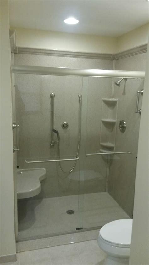 bathroom collection onyx shower unit whirlpool bathtub