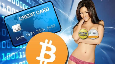 The good news is that almost all exchanges that accept credit cards also allow you to buy bitcoin with a debit card instantly. How To Buy Bitcoins With Credit Card And Debit Card - YouTube