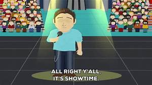 Dance Off GIF by South Park - Find & Share on GIPHY