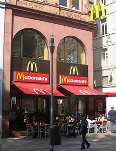 Restaurant Wiesbaden Innenstadt : das gro e mcdonald s verzeichnis wiesbaden kirchgasse ~ Heinz-duthel.com Haus und Dekorationen