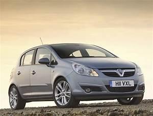 Opel Corsa Turbo : vauxhall corsa d recalled over fiery problem certain 1 4 ~ Jslefanu.com Haus und Dekorationen