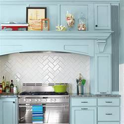 35 beautiful kitchen backsplash ideas hative - White Kitchen Backsplash Tile Ideas