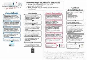 Demande De Carte Grise Ants : d marches cni passeport carte grise permis de conduire ~ Medecine-chirurgie-esthetiques.com Avis de Voitures