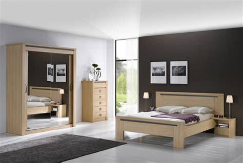 magasin chambre adulte meubles chambre somme 80 rangement dressing commode