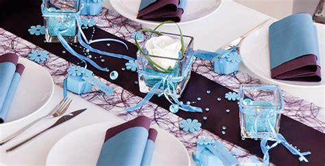 wäschestangen für draußen h 252 tte tischdeko design