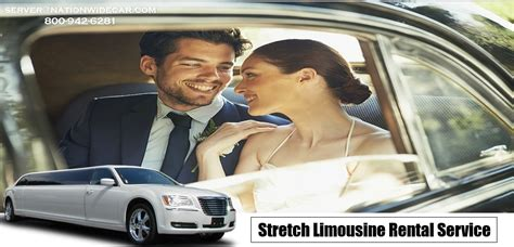Stretch Limousine Rental by Where To Hire The Best Executive Limousine Service For