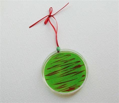 science gift ideas 6 artologica sciencethrillers com