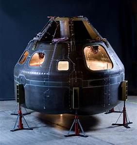 New NASA Space Capsule - Pics about space