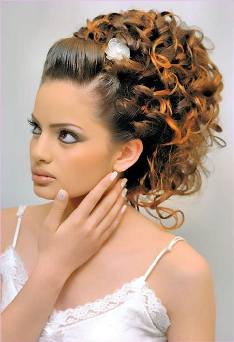 arabic wedding hairstyles latest lebanese hairstyles for