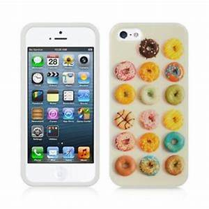 Cute iPhone 5 Case | eBay