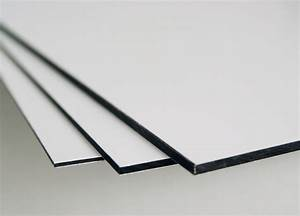 Alu Dibond Oder Acrylglas : aufziehen und laminieren von bildern kaschierung auf dibond forex kapa oder hinter acrylglas ~ Orissabook.com Haus und Dekorationen
