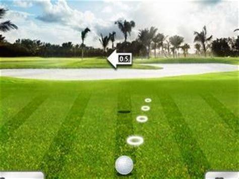 golf putt champion sport flash game onlinegamesectorcom