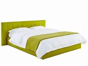 Betten 1 20x2 00 : die sch nsten betten zuhausewohnen ~ Bigdaddyawards.com Haus und Dekorationen