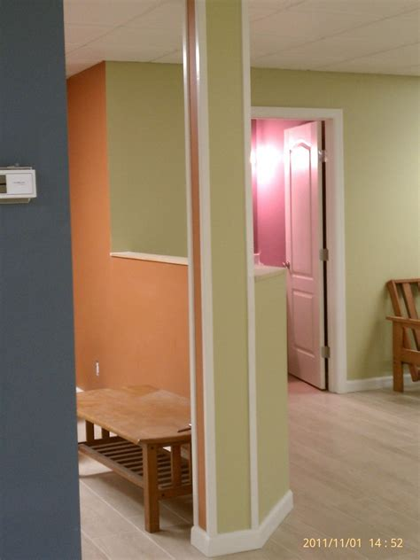 28 paint color consultant benjamin sportprojections