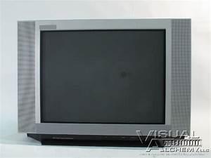 2000 29 Sony Wega Kvxg29m61 343   Visual Alchemy