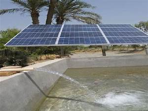 Solar Water Pumps For Irrigation   Solar Water Pumps For
