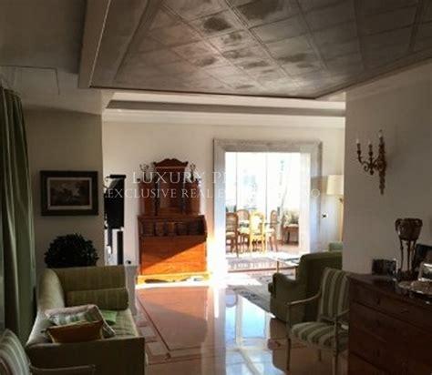 con terrazzo attico con terrazzo brera