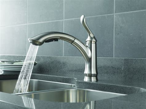 kitchen faucet water otis area residents who drank untreated water for two