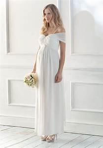 maternity wedding dresses dressed up girl With pregnant dress for wedding