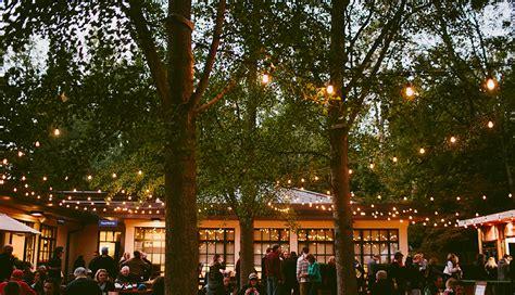 longwood gardens restaurant 4 delicious reasons you need to add longwood gardens