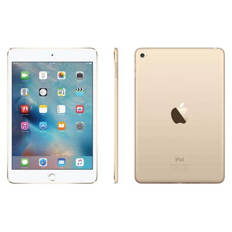 Apple iPad, mini 2 with, retina, display ME279LL/A ( 16GB, Wi-Fi