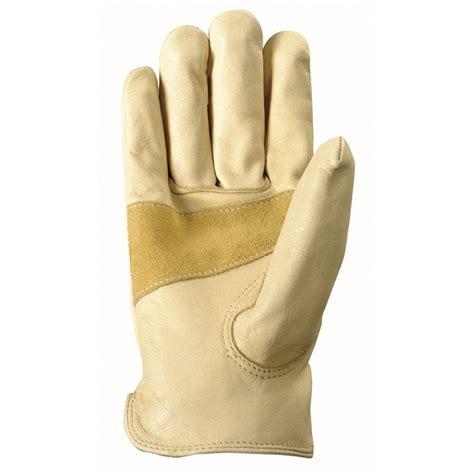 Lamont Gloves Cowhide by Lamont Palomino Grain Cowhide Glove Xxxl 1130xxx