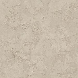 Brewster Beige Stucco Texture Wallpaper-3097-27 - The Home