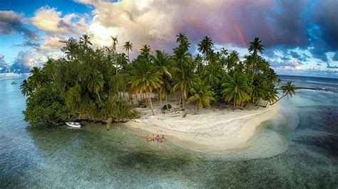 15 Of The Most Beautiful Drone Pictures Mr Goodlife