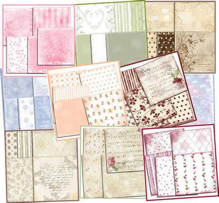 not shabby website not shabby papers by 28 images shabby chic paper pack katie pertiet papers pp990476