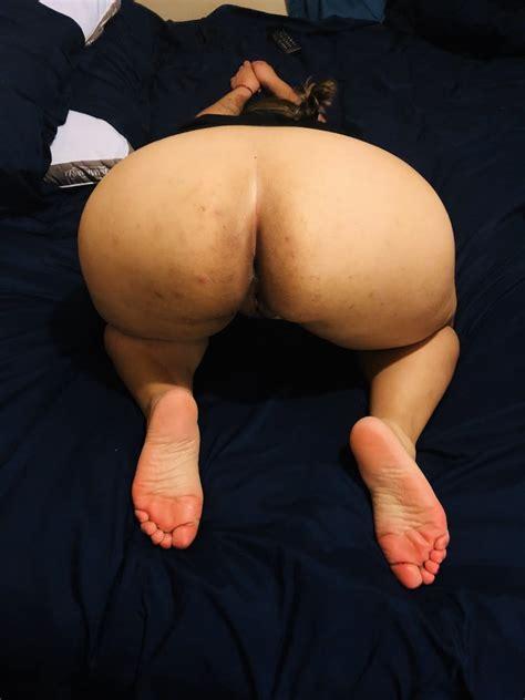 Bbw Mexican Big Booty Fat Ass Wide Hips Big Butt 10 Pics