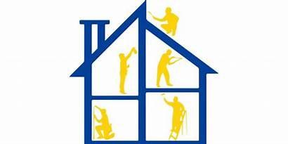 Clipart Renovation Maintenance Renovations Property Management Clip
