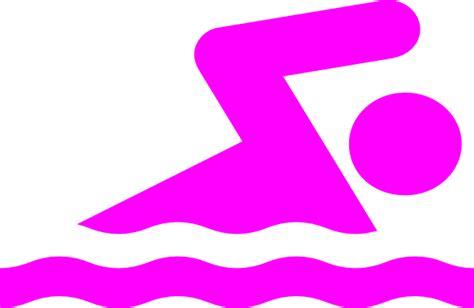 Public Domain Of Snorkeling Clipart