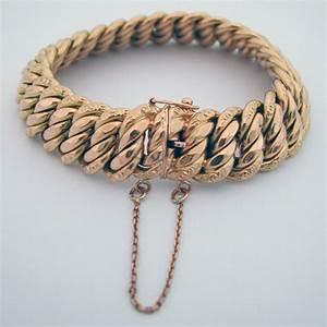 Bijoux Anciens Occasion : trouver un bijoutier qui ach te de l 39 or et des bijoux occasion paris bracelet or 76 bijou ~ Maxctalentgroup.com Avis de Voitures
