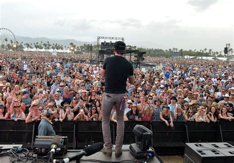 country  country  festival california