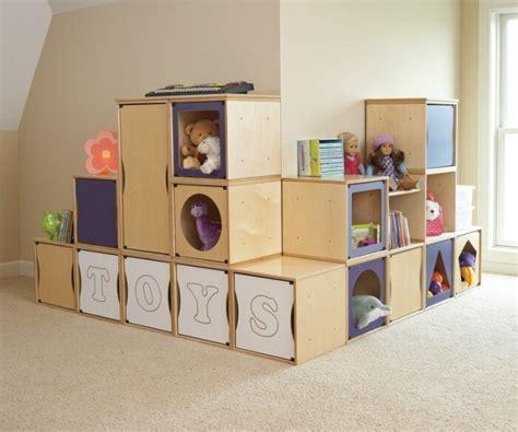 meuble rangement chambre bébé meuble de rangement chambre bebe chaios com