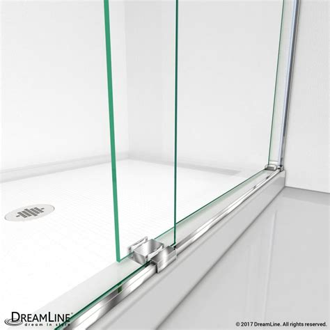 shower door weather faucet shdr 6360760 01 in chrome by dreamline