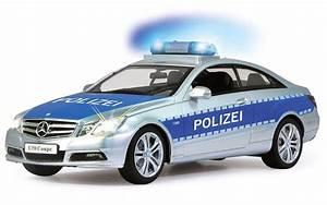 Polizei Auto Kaufen : spielzeug polizeiauto vergleich mit oder ohne fernsteuerung kaufen ~ Yasmunasinghe.com Haus und Dekorationen