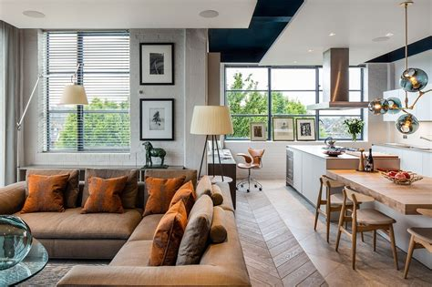 great interior designers