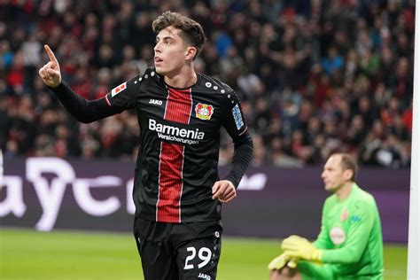 Bayer, german chemical and pharmaceutical company founded in 1863 by friedrich bayer, who was a chemical salesman, and johann friedrich weskott, who owned a dye company. 17.02.2019, BayArena, Leverkusen, GER, 1. FBL, Bayer 04 ...