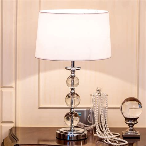 bedroom table lights table lamp luxurious bedside lamps for bedroom living room 10700 | table lamp Luxurious bedside lamps for bedroom Living Room Decoration Night Light Bedroom lights Decorative table