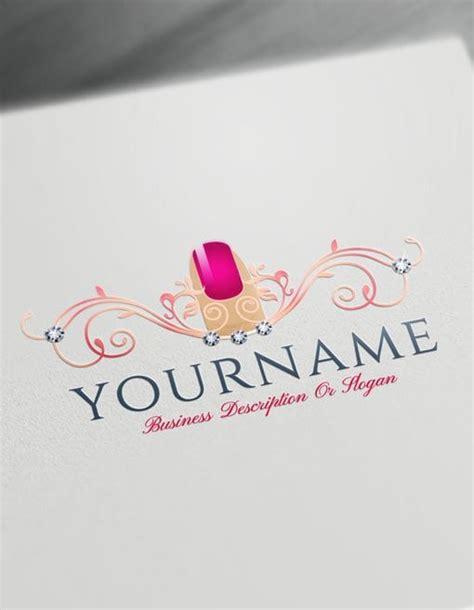 create   business logo oxynuxorg