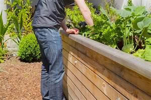 Zierkies Berechnen : how to build a raised garden bed reader 39 s digest ~ Themetempest.com Abrechnung