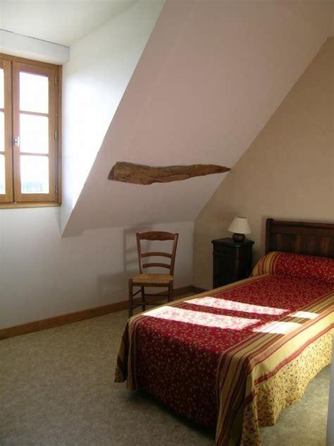 chambre d hotes auvergne location de vacances chambre d 39 hôtes st desire dans