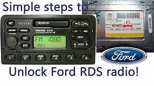 Ford 3000 Traffic Wiring Diagram