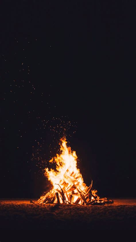 Fire breath ringtones and wallpapers. The fire inside me is strong that I might burn myself with ...